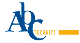ABC Technics